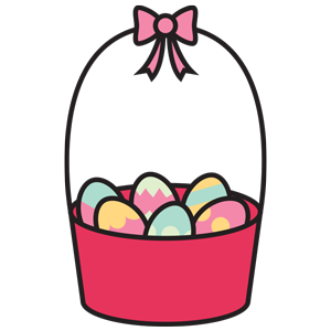 Holidays esl library easter basket negle Image collections