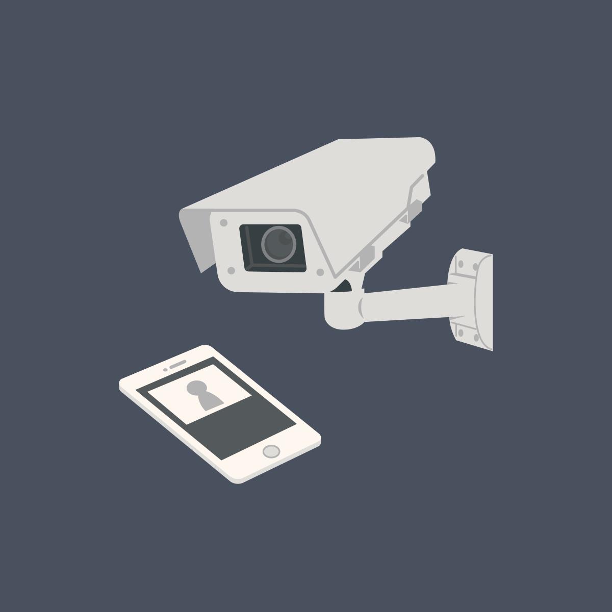 72 surveillance