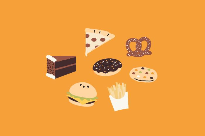 73 banning trans fats