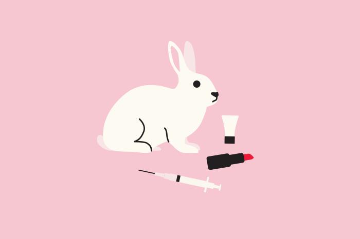 73 animal testing