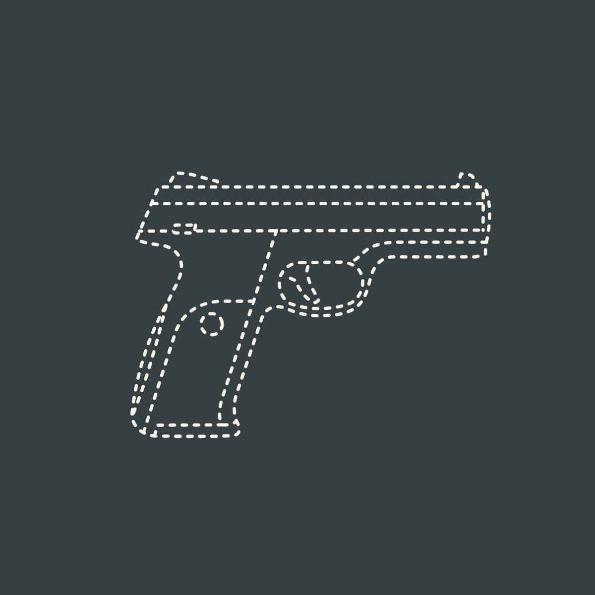 73 gun control