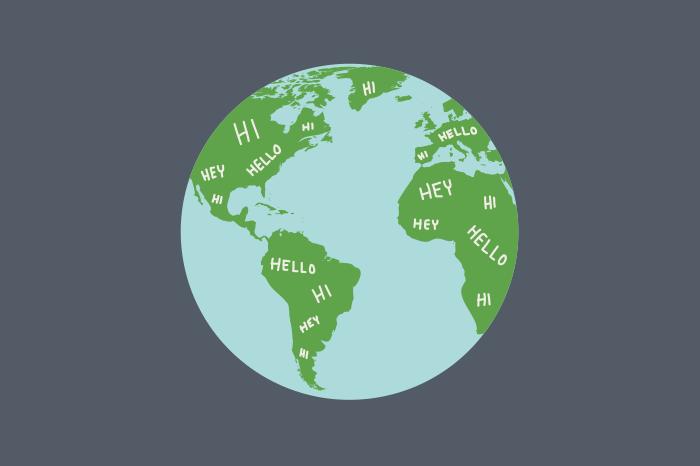 73 english globalization