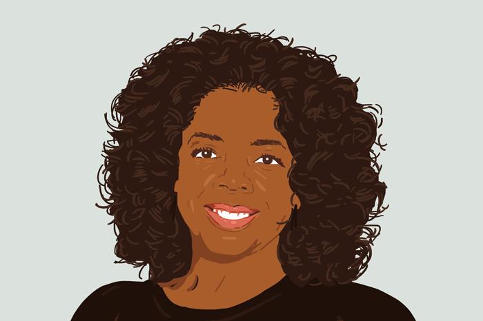 80 oprah winfrey
