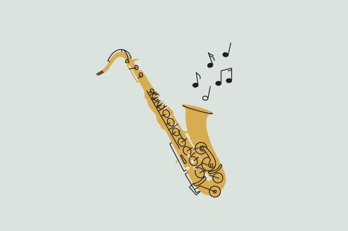 82 jazz