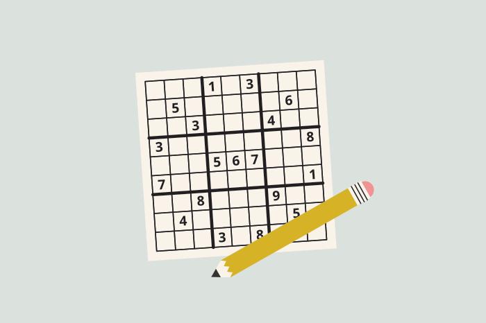 82 sudoku