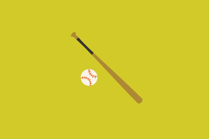 97 baseball