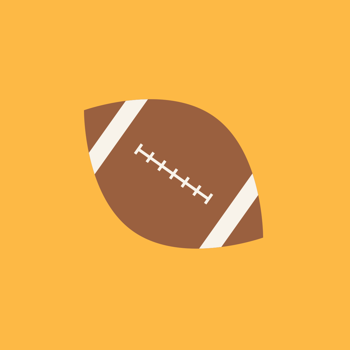 97 american football