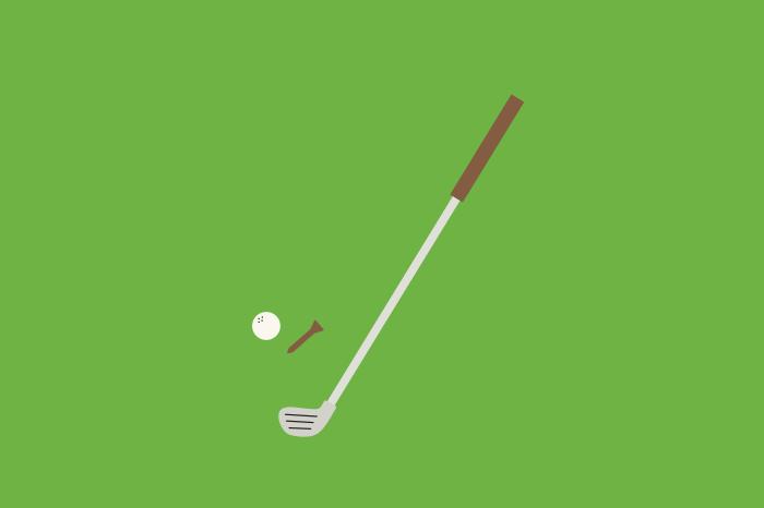 97 golf