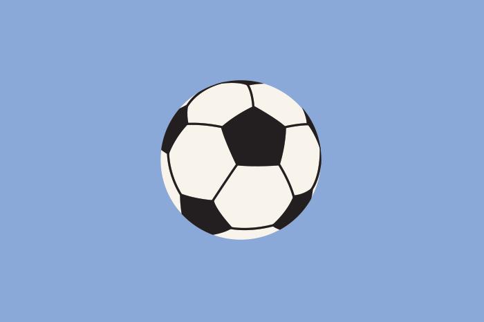 97 soccer