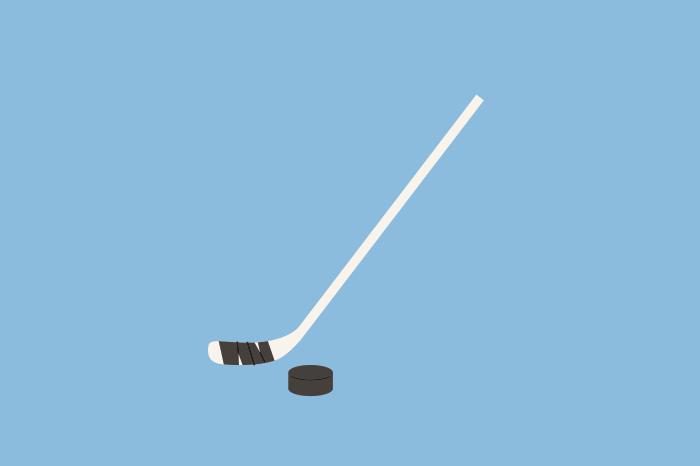 97 hockey