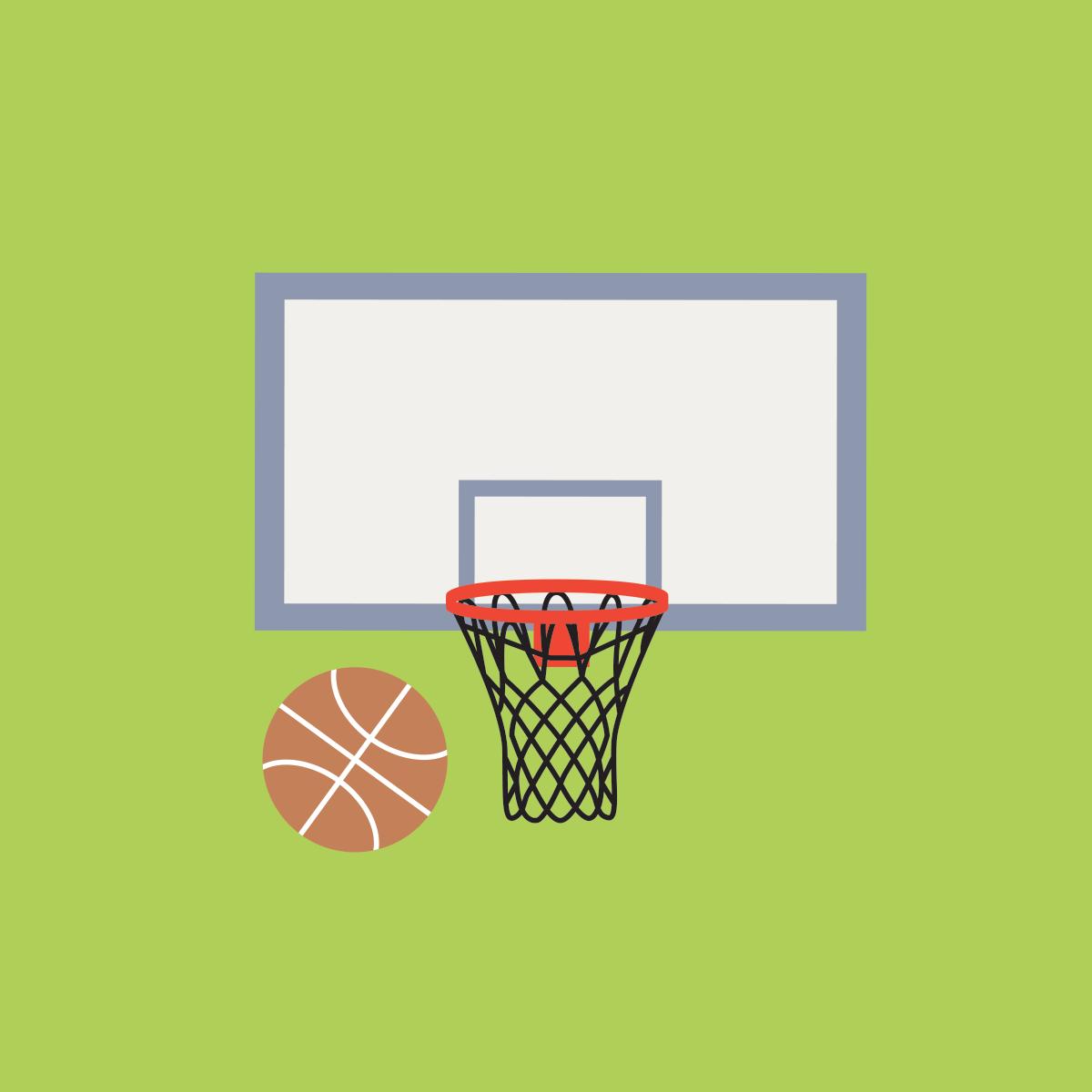 97 basketball