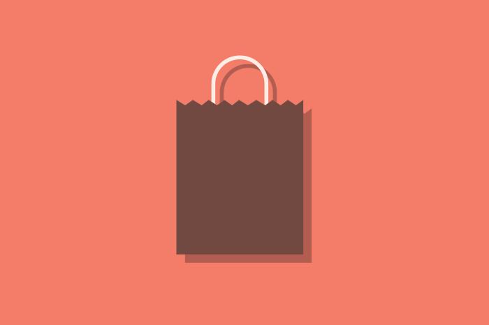 75 shopping