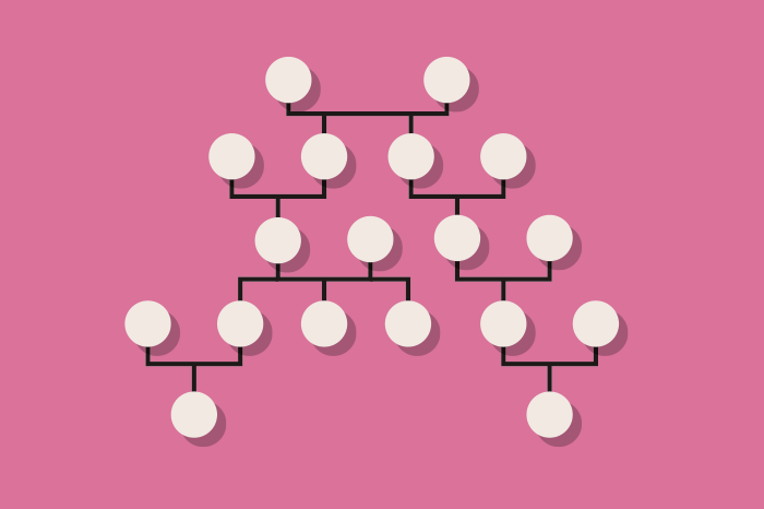 75 family