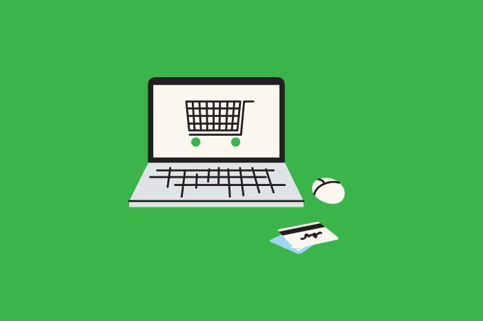 86 online shopping