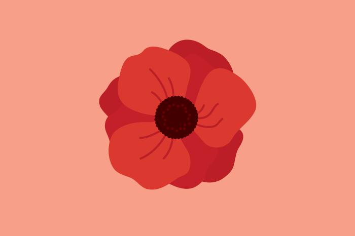 93 remembrance day