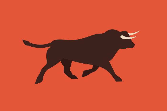 93 running of the bulls