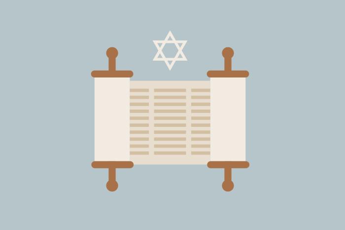 93 yom kippur
