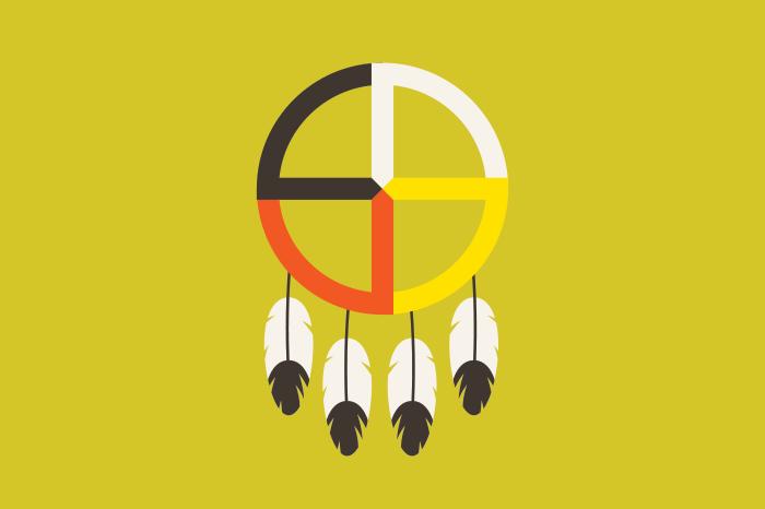 94 aboriginal day