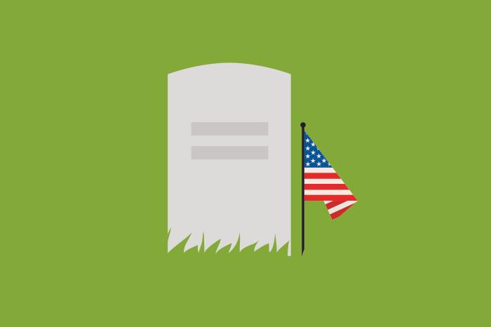 93 memorial day