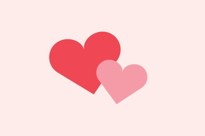 93 valentines day