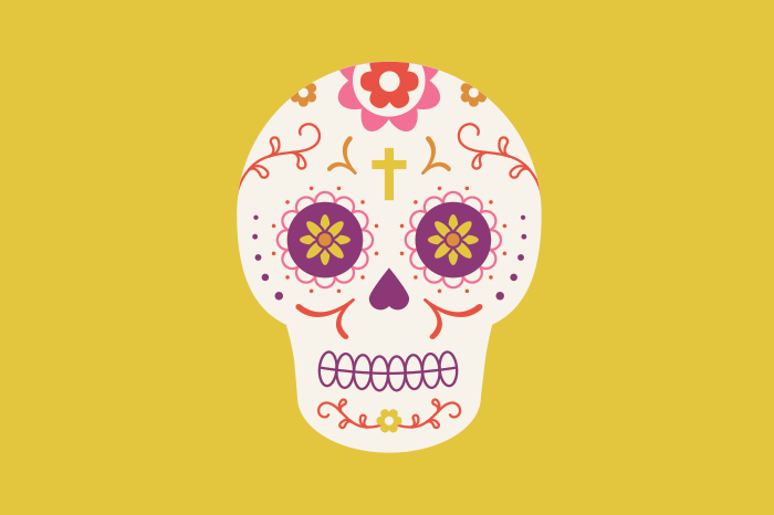 94 day of the dead