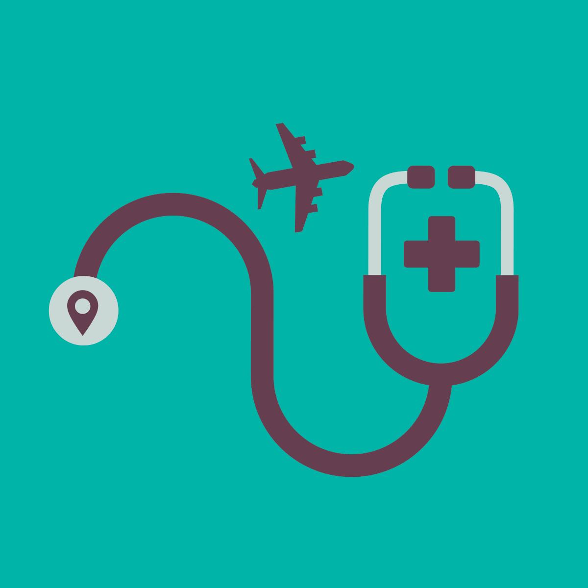 72 medical tourism
