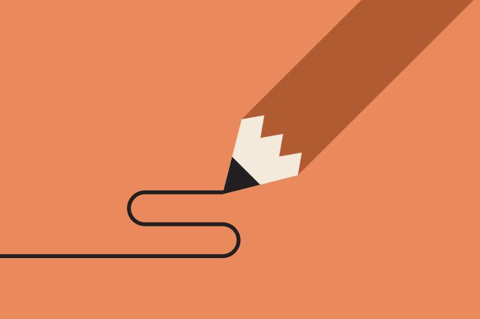 74 persuasive writing
