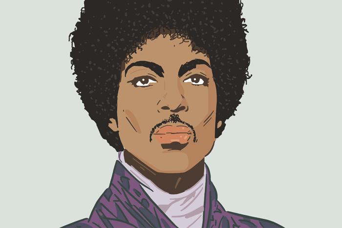 80 prince
