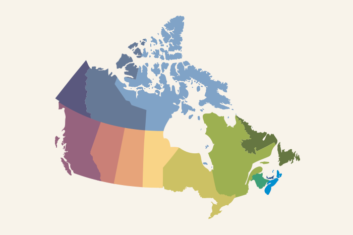 107 map of canada