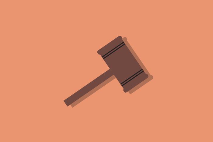 96 law