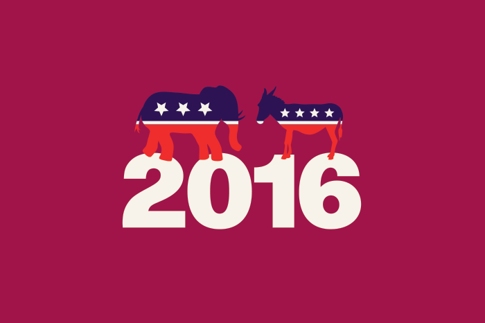 98 2016 us election
