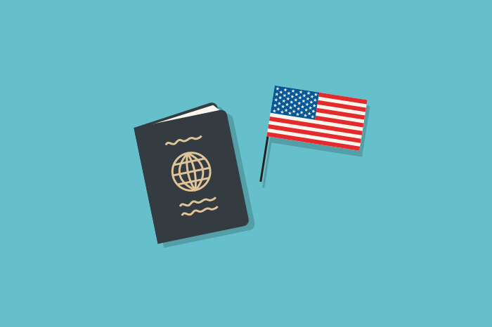 75 american citizenship