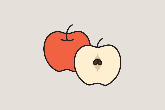 113 fruit