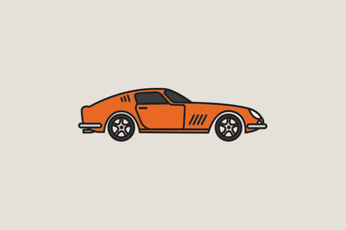 113 cars