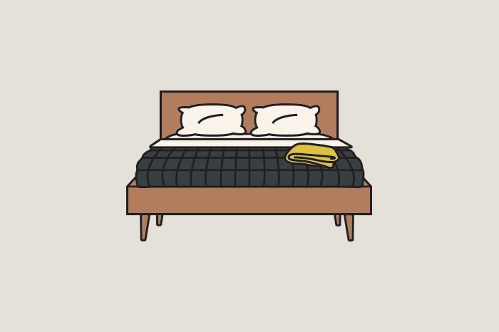 113 bedroom