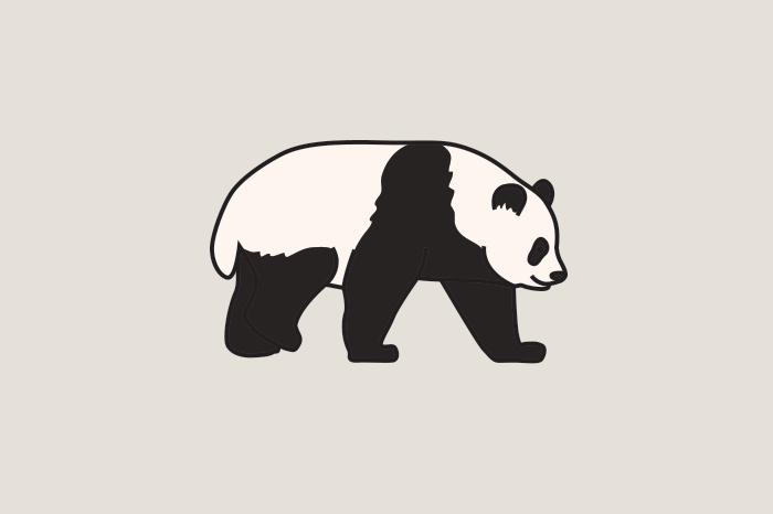 113 zoo animals