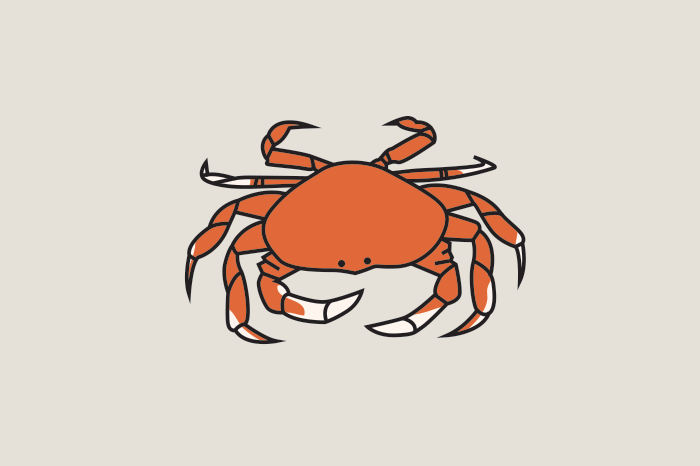 113 sea life