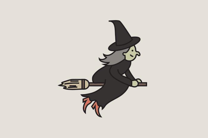 113 halloween