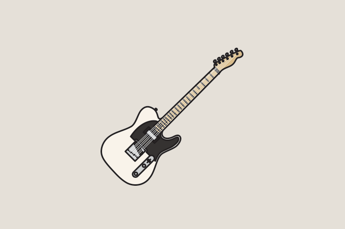 113 instruments