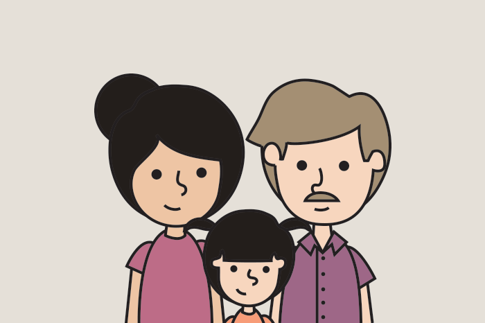 113 family