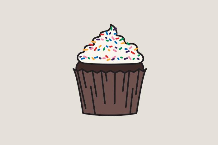 113 desserts