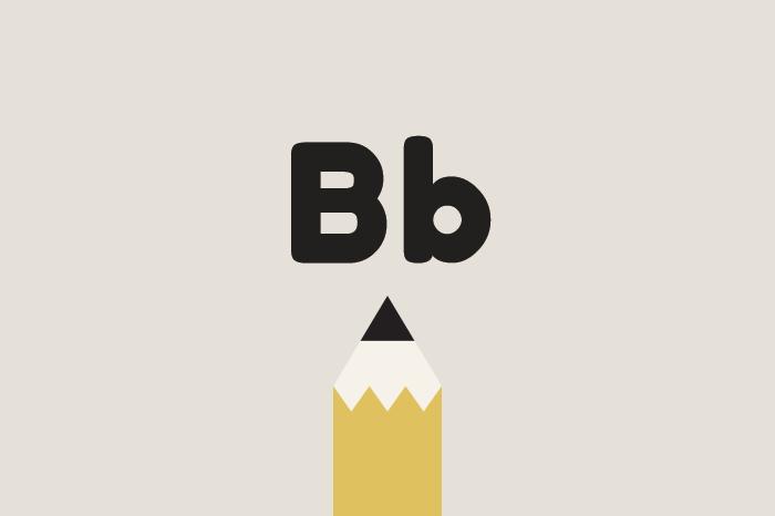118 bb