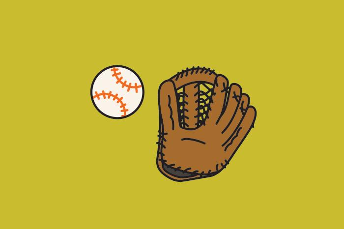 117 baseball