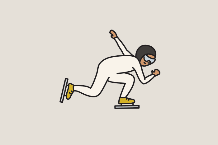 113 winter olympics