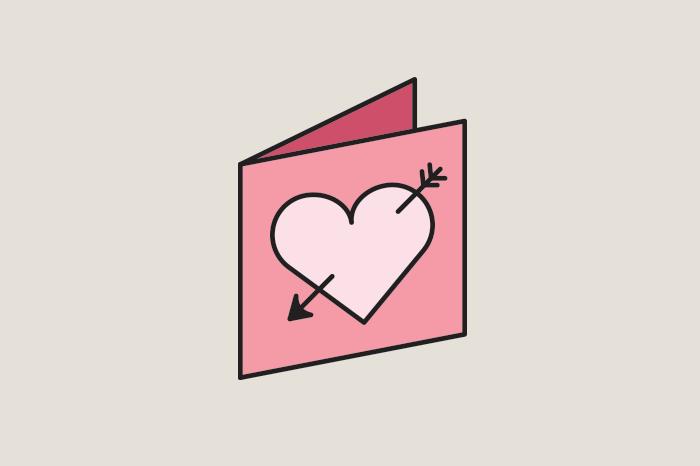 113 valentines day