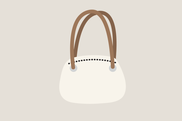 119 angies missing purse