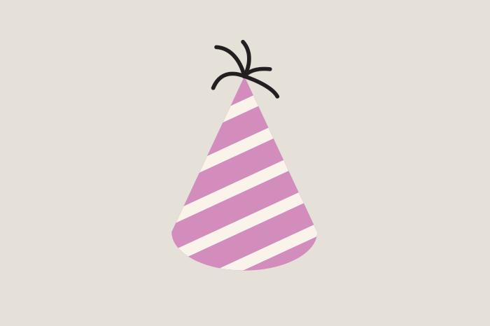 119 birthday party