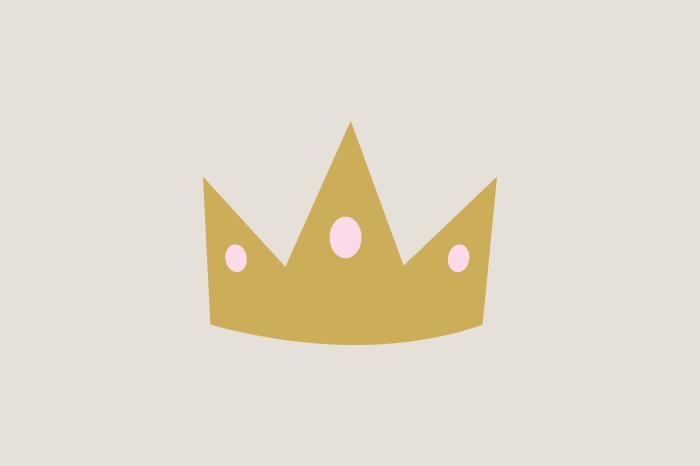 119 princess and the
