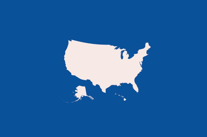 114 united states