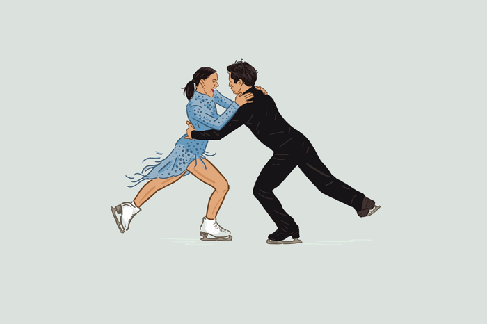 80 tessa and scott